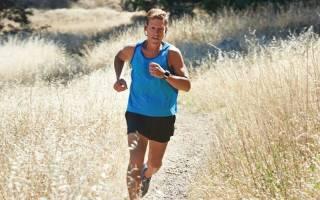 Гаджеты для спорта и здорового образа жизни