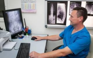 Допустимая доза ренгетовского излучения, противопоказания для рентгена