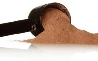 Казеиновый протеин или изолят – что лучше, разница