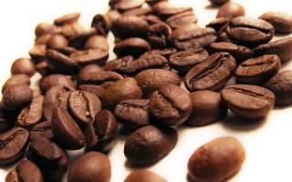 Кофеин для похудения – применение, дозировка, противопоказания