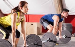 Как правильно поднимать, носить и перемещать тяжести, чтобы не сорвать и не травмировать спину