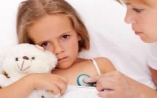 Лечение ангины народными средствами, как лечить ангину народными средствами у взрослых и детей