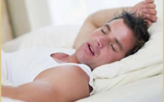 Потливость во время сна у женщин и мужчин: причины и лечение