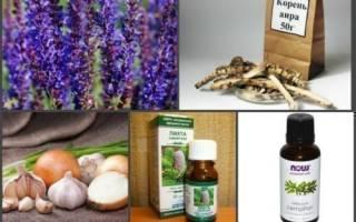 Сода против кариеса – применение, рецепты