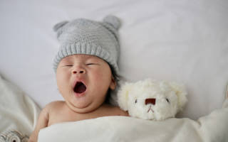 Билирубин у новорожденных: виды и таблица нормы по месяцам