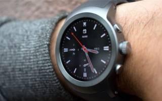 Как правильно выбрать оптимальную модель умных часов