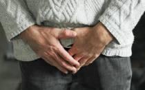 Герпесный уретрит – симптомы и лечение