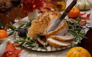 Индейка калорийность на 100 г продукта бжу и полезные свойства