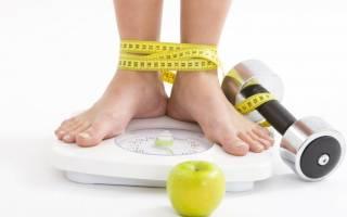 Диета для похудения на 5 кг за месяц, как скинуть 5 кг за месяц – полезные советы
