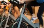 Рейтинг велотренажеров Bronze Gym