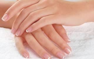 Трескается и облазит кожа на пальцах рук около ногтей: причины, лечение и профилактика