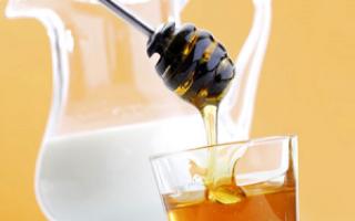 Маска для лица из сметаны и меда от морщин: советы по использованию и рецепты приготовления в домашних условиях
