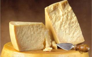 Продукты с содержанием казеина, полезные свойства казеинового белка