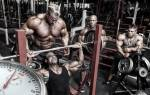 Как подобрать скорость выполнения силовых упражнений, оптимальный темп тренировки