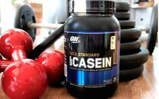 Казеиновый протеин (казеин) польза и вред, какой лучший казеиновый протеин – рейтинг