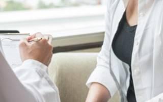 Какой врач лечит уретрит, какие симптомы уретрита у женщин и мужчин