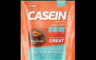 Казеиновый протеин для похудения девушек и женщин – отзывы