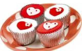 Диета для сладкоежек для похудения: меню на неделю, правила, советы