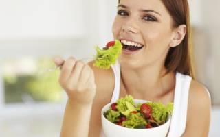 Как и чем поднять аппетит взрослому человеку: советы и рекомендации