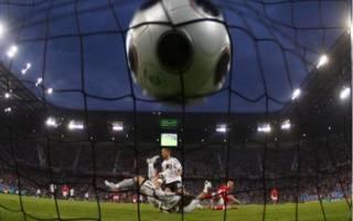 Футбольные рекорды и курьезы, самые удивительные рекорды футбольной истории, рекорды Пеле, рекорды сборной Бразилии, английские футбольные рекорды, смешные футбольные рекорды