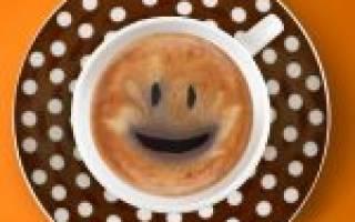 Полезные свойства кофе, вред и противопоказания кофе