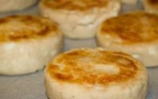 Диета Дюкана – творожные запеканки, другие блюда и рецепты из творога