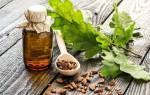Дубильные вещества – польза, свойства, побочные эффекты, лекарства и продукты с танином, маклурином и дубильными кислотами