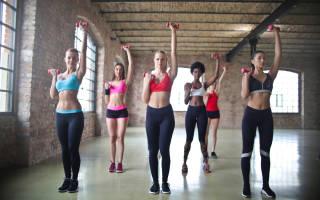 Виды тренировок для разных возрастов: дети и подростки до 18 лет, физические нагрузки в 18-25 лет, спорт от 25 до 50 лет, занятия спортом людей старше 50 лет