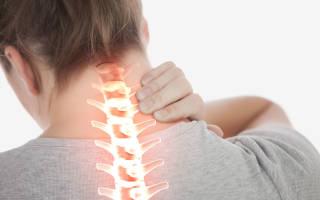 Перцовый пластырь при остеохондрозе, перцовый пластырь при боли в шее – как применять