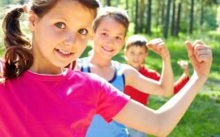 Чем кормить ребенка спортсмена, режим питания ребенка спортсмена, что есть после тренировки ребенку