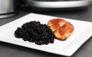 Рисовая диета для похудения на 3 дня, экспресс диета на рисе на 3 дня – отзывы, меню