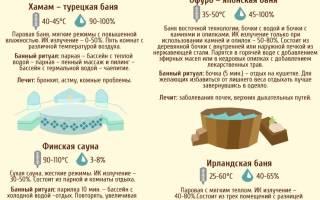 Часто можно услышать, что русская баня имеет много противопоказаний. Действительно ли вредна баня Можно ли детям в баню О том, кому баня полезна, а кому, увы, нельзя ходить в баню
