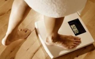 Сколько сжигается калорий в сауне и бане