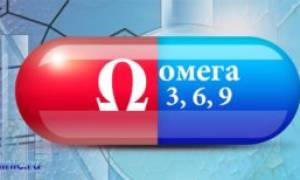 Омега 9 жирные кислоты – в чем содержатся, польза и функции омега-9