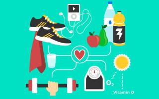 Комплекс витаминов для мозга, какие витамины полезны для мозга