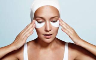 Какие продукты питания полезны для кожи, список полезных продуктов для кожи лица