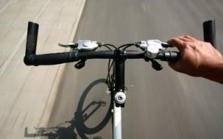 Как регулировать тормоза на велосипеде, как настроить тормоза на велосипеде видео- Sport-At-Home
