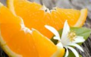 Ячневая каша на воде – калорийность, пищевая ценность и состав БЖУ