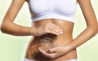 Прогестерон в продуктах питания, как повысить уровень прогестерона