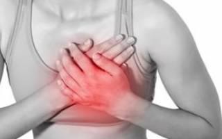 Причины тупых болей в обасти сердца, что делать, если тупая боль в сердце не проходит