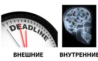 Опасен ли стресс для человека, как влияет стресс на организм, в чем негативное влияние стресса