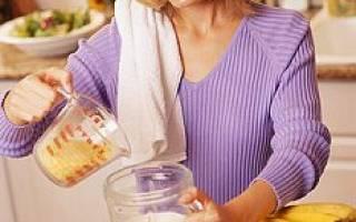 Протеиновые коктейли для похудения – польза и вред, лучшие рецепты