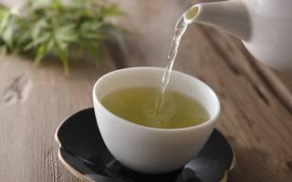Сколько можно пить зеленого чая в день без вреда для здоровья