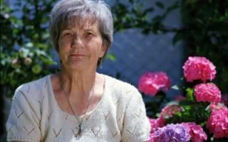 Как питаться женщине после 60 лет, диета после 60 лет для женщин, меню диеты женщины 60 лет- Sport-At-Home