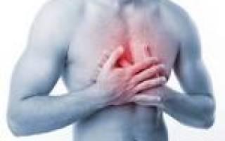 Почему болит грудная клетка, боли в области грудины – причины, лечение