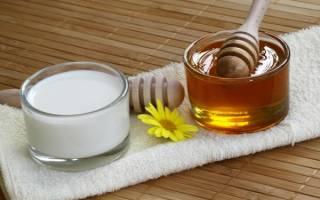Как пить молоко с медом при простуде, кашле, температуре – народные рецепты
