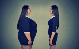 Йога для похудения – 10 лучших упражнений для начинающих, как похудеть с помощью йоги