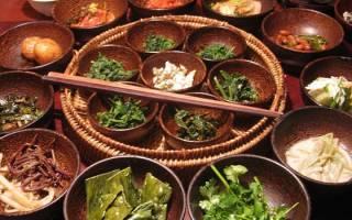 Тибетская диета для похудения, диета тибетских монахов