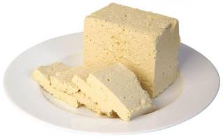 Калорийность и пищевая ценность халвы, состав халвы в шоколаде в 100 граммах и 1 шт