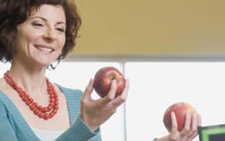 Как похудеть за месяц на 10 кг после 40-50 лет: диеты, рацион питания, физические нагрузки